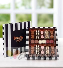 Premium Çikolata