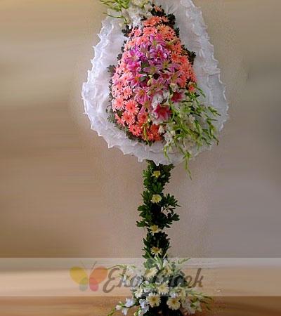 Açılış Düğün 1